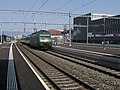 Re460 Halte Prilly-Malley 30.06.2012.jpg