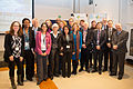 ReCom results meeting- Aid for Gender Equality. Copenhagen, Denmark (11433164604).jpg