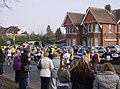 Reading half marathon - geograph.org.uk - 986133.jpg
