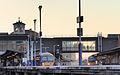Reading railway station HDR.jpg