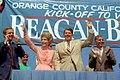 Reagan rally at Mile Square Regional Park C24007-17A.jpg