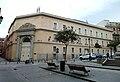 Real Casa de Postas (Madrid) 02.jpg