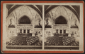 Rear view of Assembly Chamber, from Robert N. Dennis collection of stereoscopic views.png