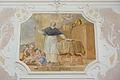 Rebdorf St. Johannes der Täufer 059.JPG
