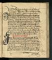 Rechenbuch Reinhard 174.jpg