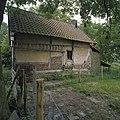 Rechter zijgevel bakhuis - Mechelen - 20354824 - RCE.jpg