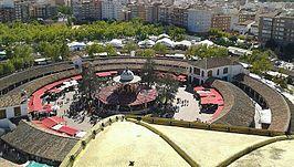 Recinto Ferial de Albacete. Feria de Albacete 17.jpg
