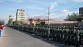 Reclutas en Cochabamba 018.jpg