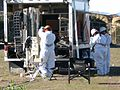 Recovery Act Supports Radiological Study to Guide Cleanup Decisions (7407935830).jpg
