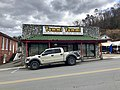 Rector Street, Bryson City, NC (45732991025).jpg