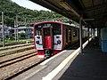 Red-face commuter.jpg