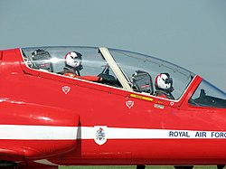 Red.arrows.closeup.arp.jpg