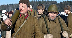Red Army WW2 Reenacting.jpg