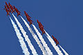 Red Arrows 03 (5975598174).jpg