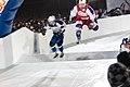 Red Bull Crashed Ice 2010 (DSC01141).jpg
