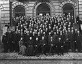 Red Guard congress Helsinki 1906.jpg