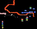 Red completa metro de bilbao.png