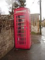 Red phone box - geograph.org.uk - 808817.jpg