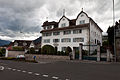 Reding-Haus Schwyz www.f64.ch-3.jpg