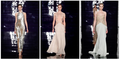 Reem Acra's designs on the runway.png