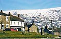 Reeth Green in winter - geograph.org.uk - 318939.jpg