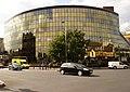 Reflected Heritage, City of Kingston-upon-Hull, Hull, United Kingdom - panoramio.jpg