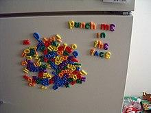 Kühlschrankmagnet : Kühlschrankmagnete drucken und als werbemagnet oder