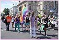 Regenbogenparade 2013 Wien (153) (9049285305).jpg