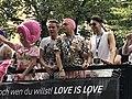 Regenbogenparade 2019 (202122) 38.jpg