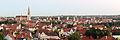 Regensburg-roofs.jpg