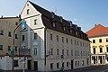Regensburg Bismarckplatz 5 01 THWZ.jpg