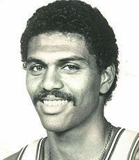 Reggie Theus 1979.JPG