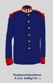 Regimentstambour K.u.k. InfRgt 1.png