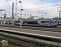 Regional express - panoramio.jpg