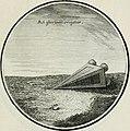 Regula emblematica Sancti Benedicti (1783) (14725138886).jpg