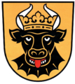 Rehna Wappen.png