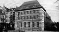 Reichsbank Nordhausen.png