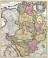 Reichskreis Niederrhein-Westfalen 1710.jpg