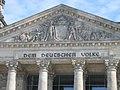 Reichstag Giebel2.jpg