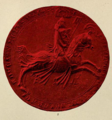 Reinald IV, Duke of Guelders and Jülich 1407.png