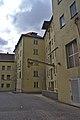 Reineke Mühle im Hafenviertel (39751145904).jpg