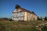 Reininghaus Malztenne 01.jpg