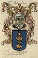 Reino de Galicia - escudo de Galicia.jpg