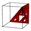 Relation 0010 0111 (cubic matrix).png