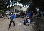 Relief efforts continue in Haiti DVIDS240996.jpg