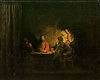 Rembrandt emaus.jpg