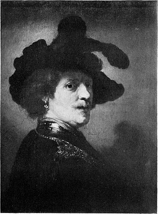 Rembrandt van Rijn 167 black and white 01.jpg