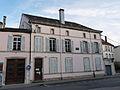 Remiremont-Maison de Jules Méline (2).jpg