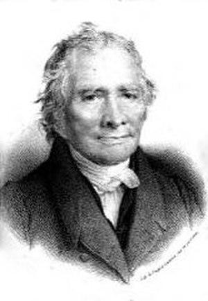 René Levasseur - Image: Rene Levasseur