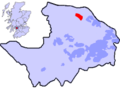RenfrewshireBishopton.png